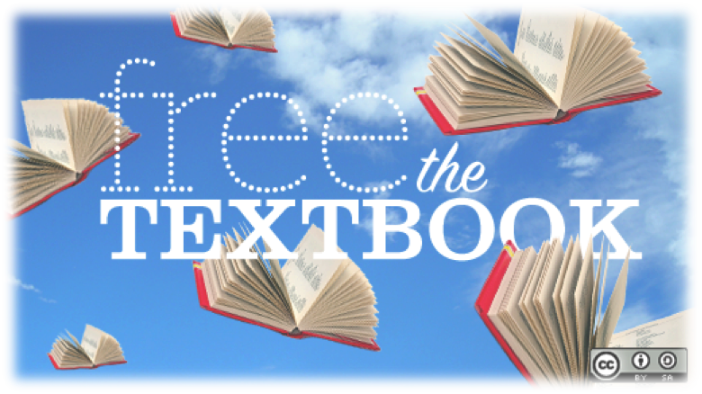 free_textbook_transparent